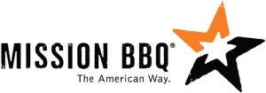 MBBQ_Logo_wR